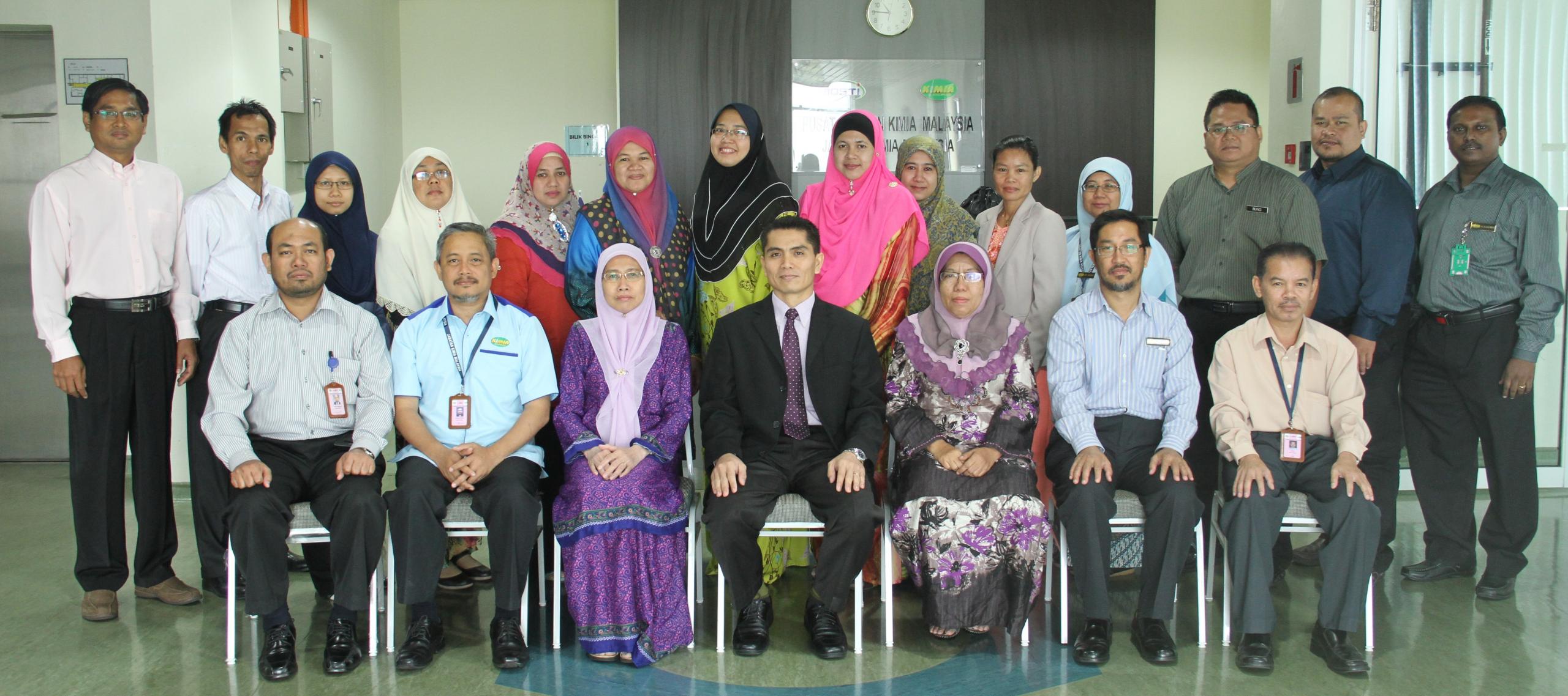 Akademi PowerPoint Malaysia
